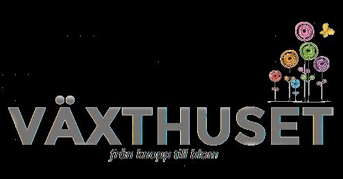 VXTHUSET